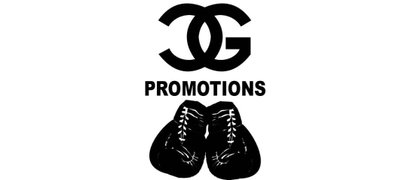 Carl Greaves Promotions