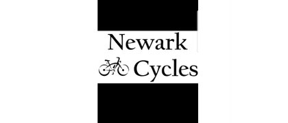 Newark Cycles