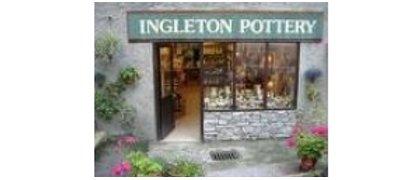 Ingleton Pottery