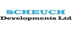 Scheuch Developments