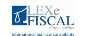 Lexefiscal