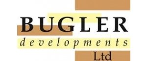 Bugler Developments