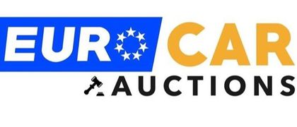 Euro Car Auctions