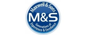 Maxwell & Sons