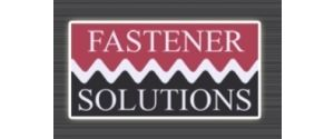 Fastener Solutions