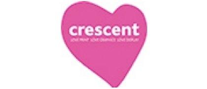 Crescent Press