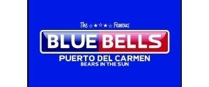 Bluebells Bar
