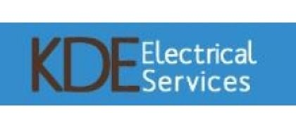 KDE Electrical Services