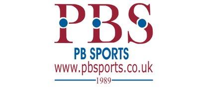 PB Sports
