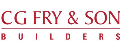 C. G. Fry & Son
