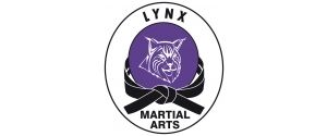 Lynx Martial Arts