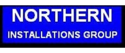 Northern Installations Ltd Logo