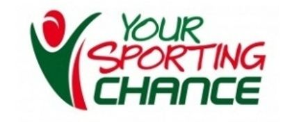 Your Sporting Chance