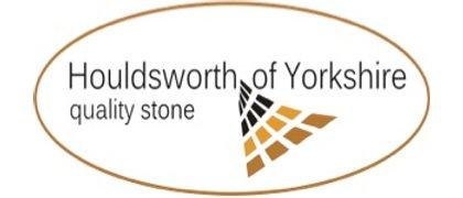 Houldsworth Stone