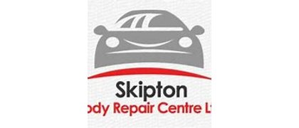 Skipton Repair Centre