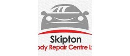 Skipton Repair Centre