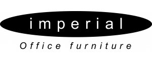 Imperial Office Furniture
