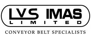 LVS IMAS Ltd