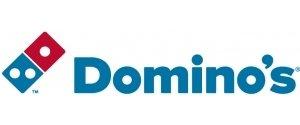 Domino's Bolton