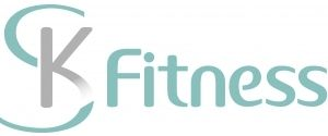 SK Fitness