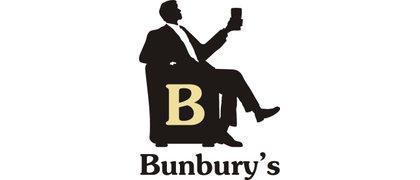 Bunbury's