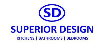 Superior Design