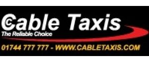 Cable Taxis
