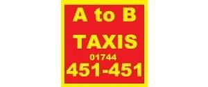 A2B Taxis