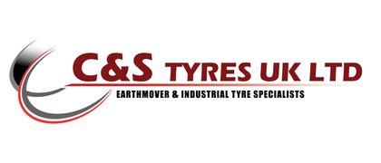 C&S Tyres