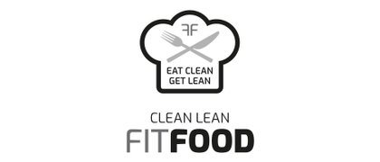 Fit Food St Helens