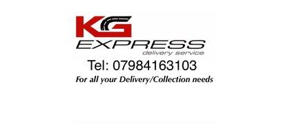 KG Express