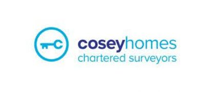 Cosey Homes