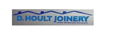 D Hoult Joinery