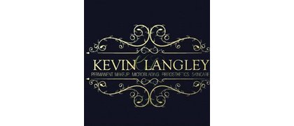 Kevin Langley Permanent Makeup