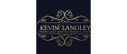 Kevin Langley Permanent Makeup