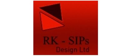 RK SIPS Design Ltd