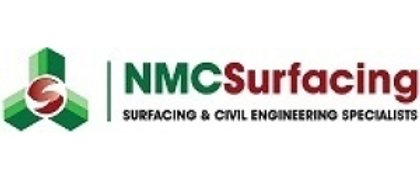 NMC Surfacing