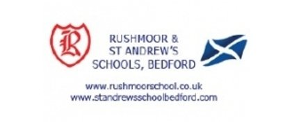 Rushmoor School