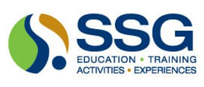 SSG Activities & Events