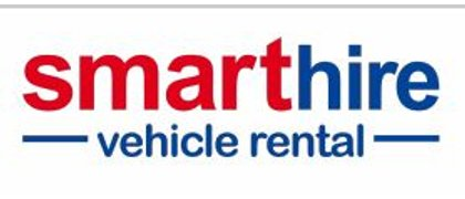Smarthire Vehicle Rental