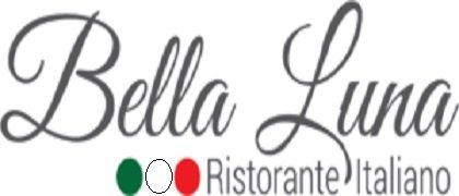 Bella Luna Italian