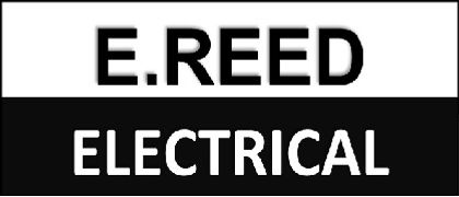 Eric Reed Electrical