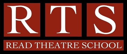 Read Theatre School