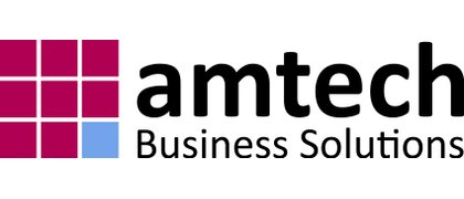Amtech Business Solutions
