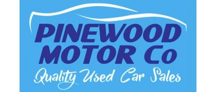 Pinewood Motors