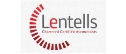 Lentells Chartered Certified Accountants