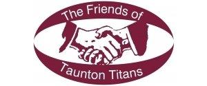 Friends of Taunton Titans