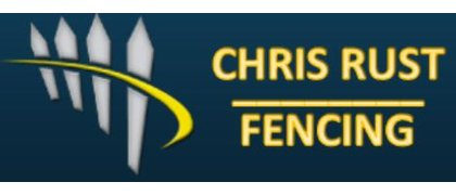 Chris Rust Fencing