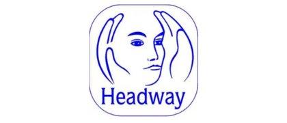Headway Somerset