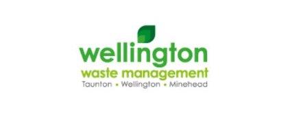 Wellington Waste Management